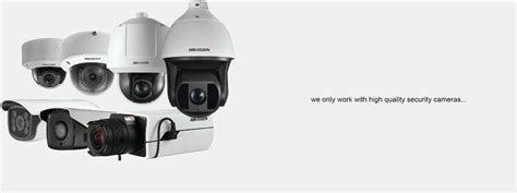 security systems orlando security