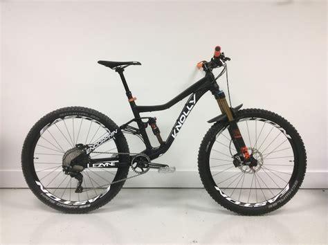 Stiker Rims Easton Heist stolen custom bikes from race and easton pinkbike