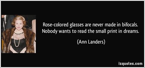 colored glasses lyrics quotes about colored glasses quotesgram