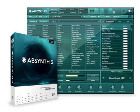 kontakt 5 full version price ni announces kontakt 4 absynth 5 and komplete 6