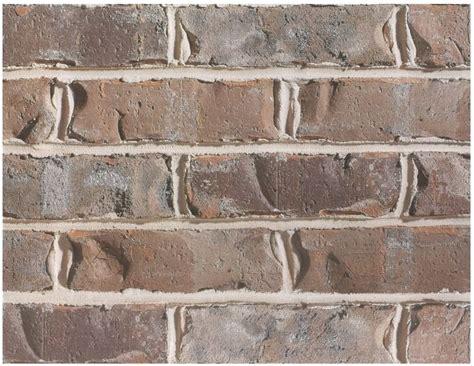 Boral Ziegel Farben by 14 Besten Boral Bricks Bilder Auf Decken F 252 R
