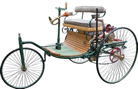first mercedes benz 1886 image gallery karl benz auto mobile