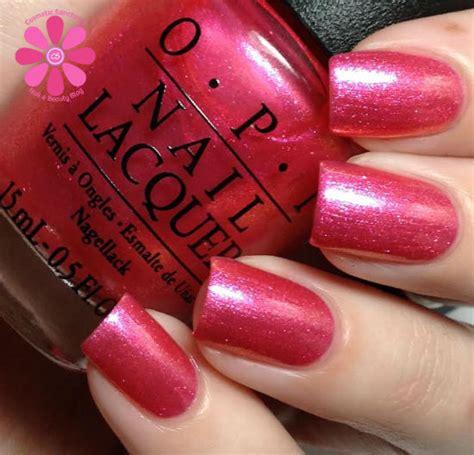 popular nailcolor 2015 most popular opi nail polish colors 2017