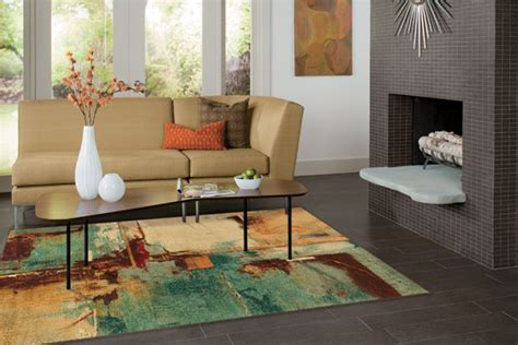 two area rugs in one room selecting an area rug area rug sizes area rug designs mohawk flooring