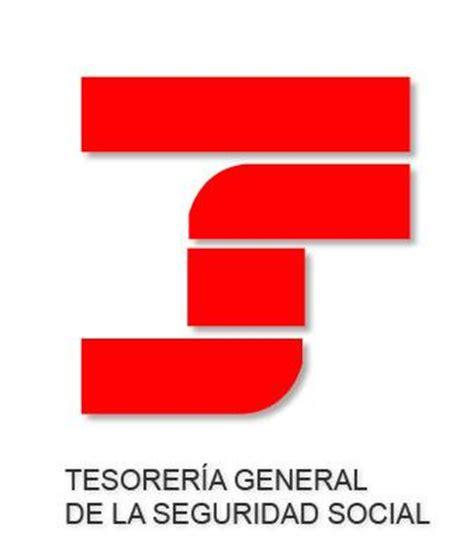 tesoreria tesorer a general de la rep blica tesorer 237 a general de la seguridad social direcci 243 n