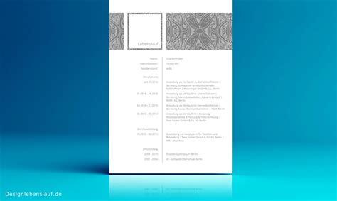 Deckblatt Design Vorlagen bewerbung als b 252 rokauffrau mit anschreiben lebenslauf