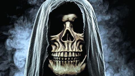 imagenes sarcasticas de la muerte santa muerte r 225 pida y efectiva el gr 225 fico