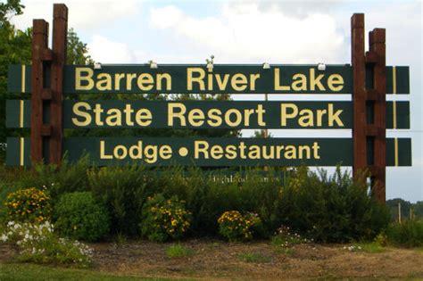 bass boat rentals lake okeechobee boat rental in okeechobee fl obituaries boat dealers in