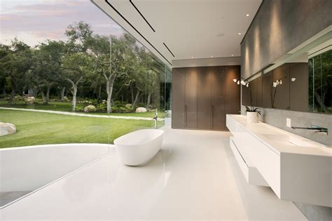 Cool Bathroom Ideas For Small Bathrooms by The Most Minimalist House Ever Designed Architecture Beast