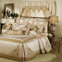 bedspreads and comforters catalog bedspreads princesses and swatch on