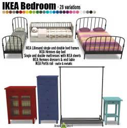Ikea Download Around The Sims 4 Custom Content Download Objects