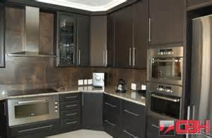Kitchen Units Designs Small Kitchens Kitchen Designs South Africa Units Unit Design Nanilumi