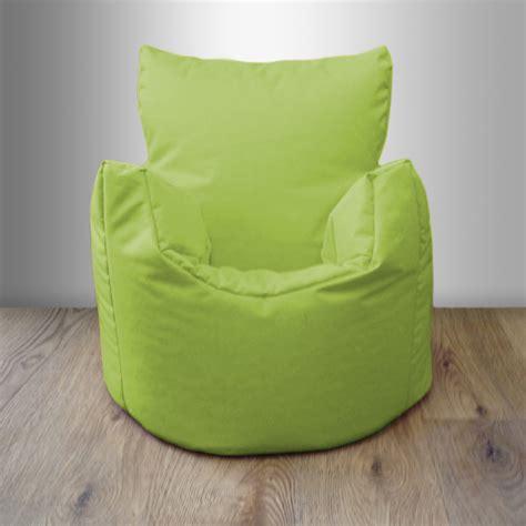 outdoor waterproof bean bags furniture waterproof children s bean bag chair indoor outdoor garden beanbag seating