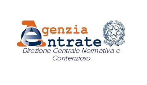ufficio agenzia delle entrate roma errore clamoroso 12enne multato da equitalia per non aver