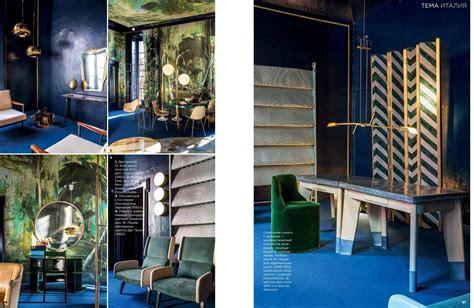 Interior Design Russia by Interior Design Russia April 2017 Dimoregallery