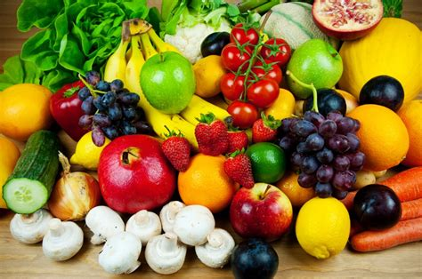 fresh cut fruits and vegetables fresh cut fruits and vegetables download