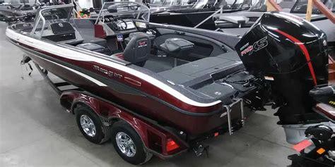ranger boats stock ranger multi species in stock boats vics boats home