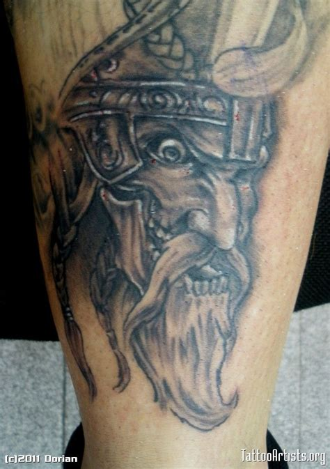 small viking tattoos 34 best small viking tattoos images on tatoos