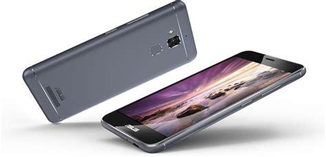 Www Hp Asus Zenfone Max harga asus zenfone 3 max hp baterai besar panduan membeli
