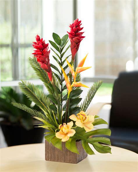 Design Beautiful Indoor Plants Ideas 100 Design Beautiful Indoor Plants Ideas Plants Indoor Plant Atrium Design Plant Ideas