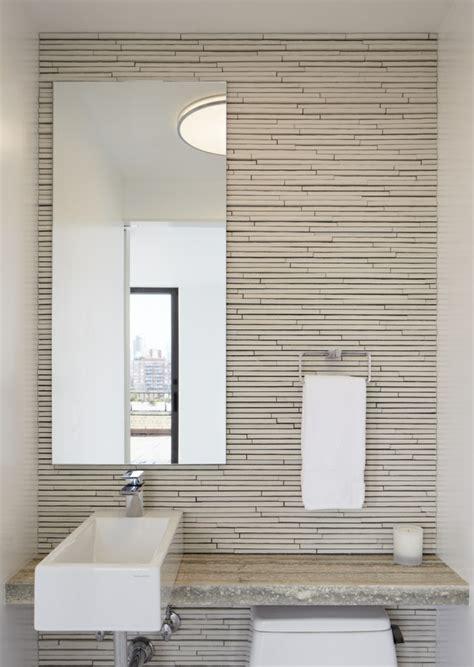 agréable Meuble Petite Salle De Bain #6: amenager-petite-salle-de-bain-de-style-zen-interieur-beige-pour-la-salle-de-bain-beige.jpg
