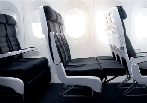 Air New Zealand Sky by Air New Zealand Mejor Aerol 237 Nea 2015 Estilos De Vida