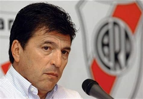 argentina coach argentina coach diego maradona should selected walter