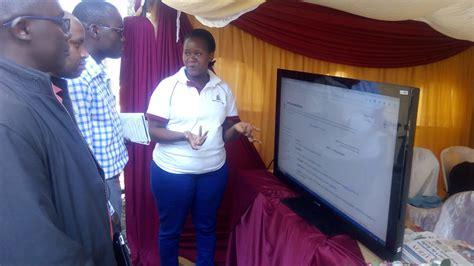 Kenyalaw Search Kenya Laws Exhibits At The 2016 Nairobi International Trade Fair Kenya