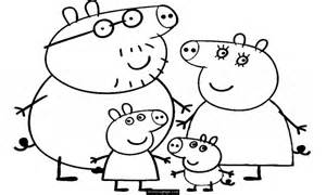 peppa pig and friends coloring pages characters coloring pages peppa pig memes