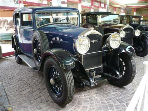 peugeot 176 limousine photos reviews news specs buy car