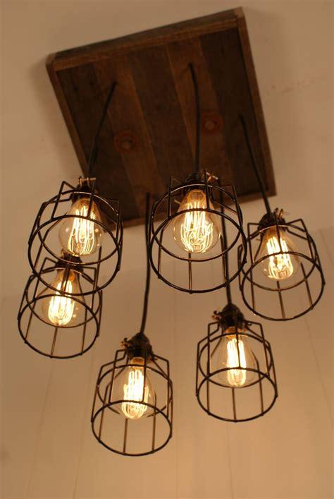 Edison Light Chandelier 1000 Ideas About Edison Chandelier On Pinterest Chandeliers Pendant Lights And Edison Bulbs