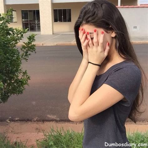 indian girls hide face cute and beautiful girls dp for social media or messaging app