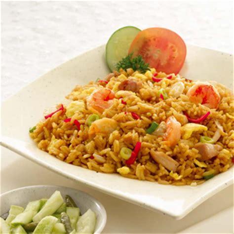 Minyak Goreng Resto resep nasi goreng spesial