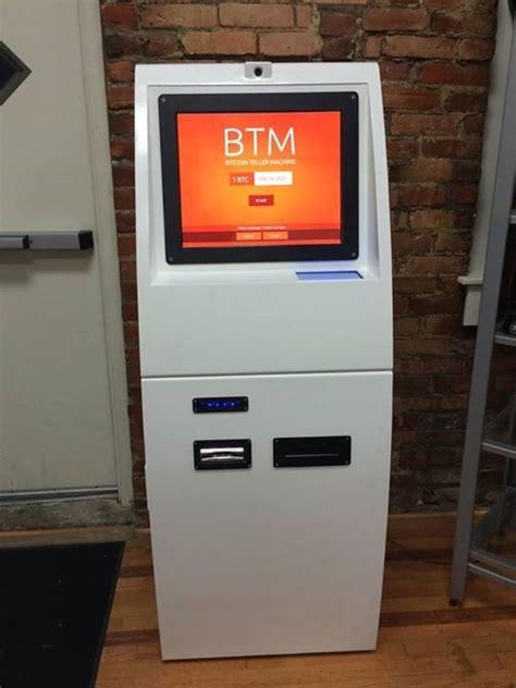 bitcoin machine bitcoin atm in columbus backroom barbershop salon