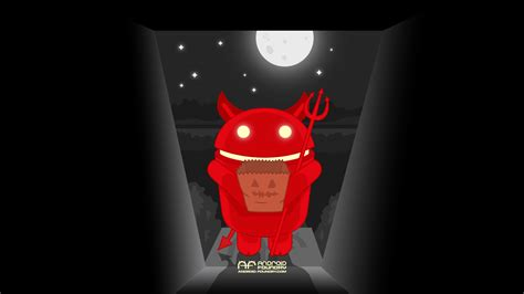themes halloween android 19 halloween wallpapers for your android aivanet