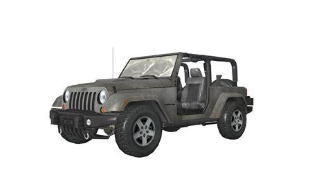 white jeep logo png jeep wrangler logo car interior design