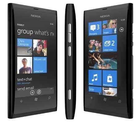 nokia lumia 800 mobile d 233 blocage du t 233 l 233 phone mobile nokia lumia 800 a l ile maurice