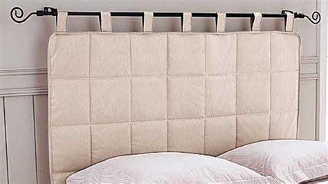 tete de lit tringle photo tete de lit tringle