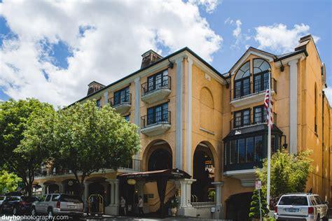 Garden Inn Palo Alto by Rooms Garden Court A Luxury Boutique Hotel In Downtown Palo Palo Alto Weddings Special Venue