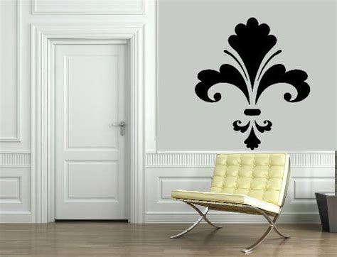 117 best images about fleur de lis home decor on