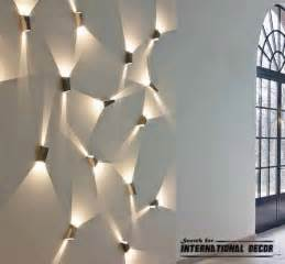 home wall lighting design contemporary lighting ideas contemporary wall lights lighting ideas and ls bocadolobo