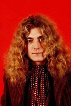 how to get hair like sherrie from rock of ages robert plant pullin off the long hair like a rock star
