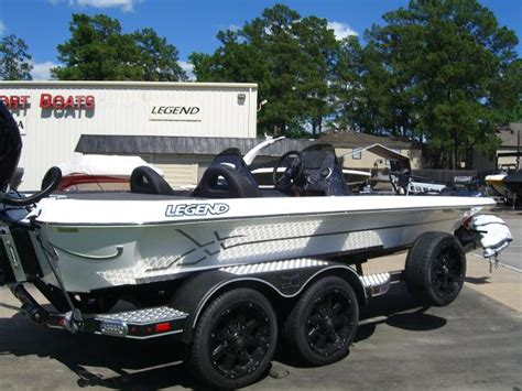 legend boats for sale in texas legend v20 bass boats for sale in texas