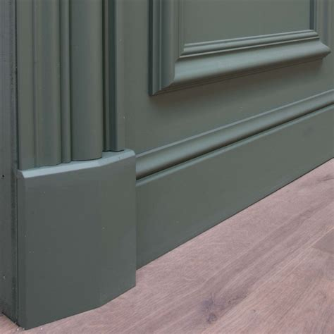 Home Decor Online Shopping d330lr architrave plinth block wm boyle interior finishes