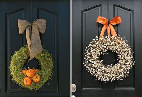 decorative wreaths for the home related keywords suggestions for decorative wreaths