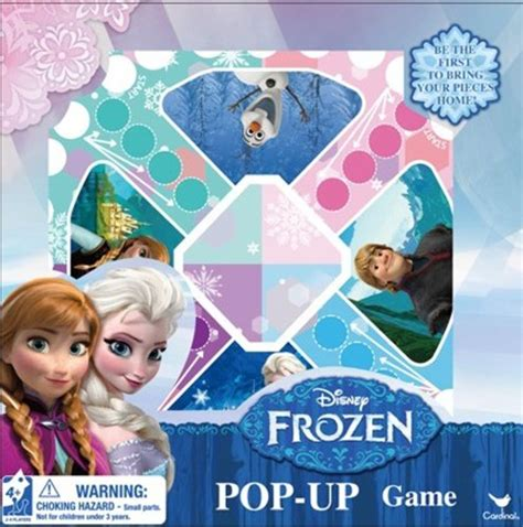Disney Princess Floor Memory 54 Tiles - disney frozen webnuggetz