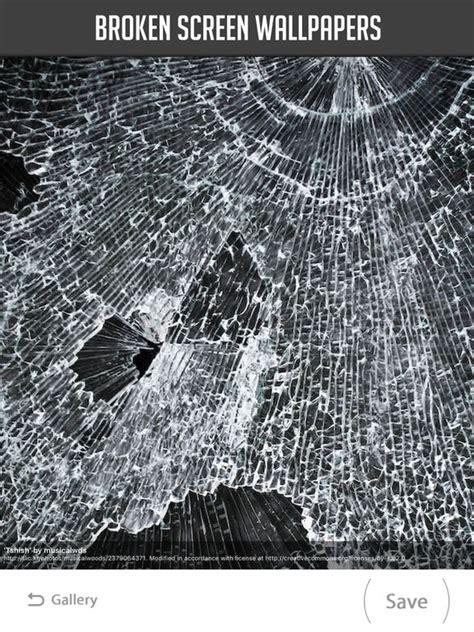 broken ipad screen wallpaper gallery