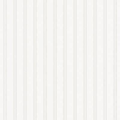 white beadboard white beadboard wallpaper