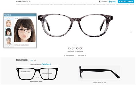firmoo optical store review aldora muses