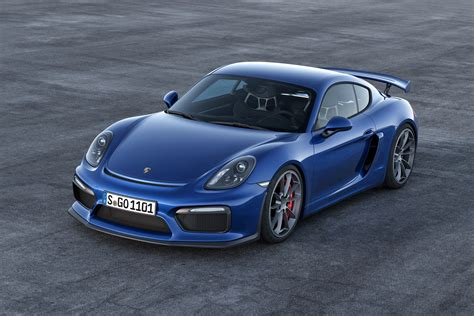 porsche cayman opinion should we start taking the porsche cayman